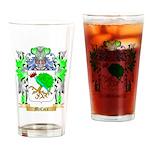 McCara Drinking Glass