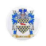 McCann Button