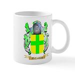 McCandless Mug