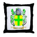 McCandless Throw Pillow