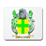 McCandless Mousepad