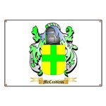 McCandless Banner