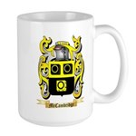 McCambridge Large Mug