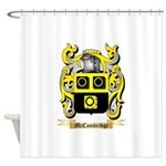 McCambridge Shower Curtain