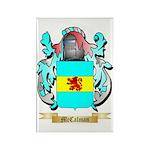 McCalman Rectangle Magnet (10 pack)
