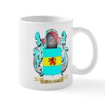 McCalman Mug