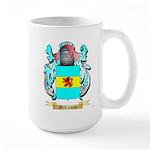McCalman Large Mug