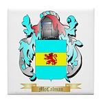 McCalman Tile Coaster