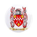 McCally Button