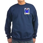 McCallum Sweatshirt (dark)