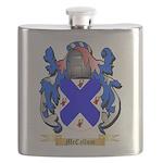 McCallum Flask