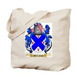 McCallion Tote Bag