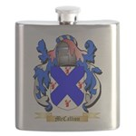 McCallion Flask