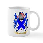McCallan Mug