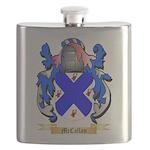 McCallan Flask