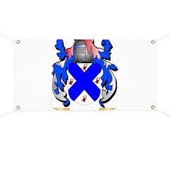 McCallan Banner