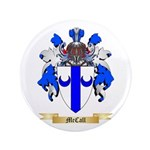 McCall Button