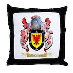 McCalister Throw Pillow