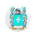 McCairter Button