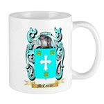 McCairter Mug