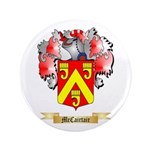 McCairtair Button