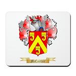 McCairtair Mousepad