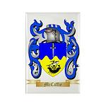 McCaffie Rectangle Magnet (100 pack)