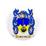 McCaffie Button