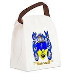 McCaffie Canvas Lunch Bag