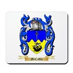 McCaffie Mousepad
