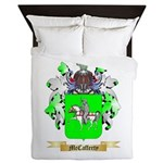 McCafferty Queen Duvet