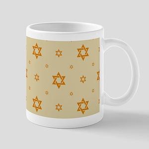 Jewish Hope Mug