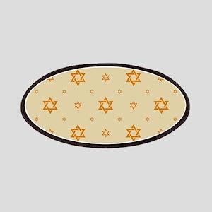 Jewish Hope Patch