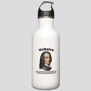 Voltaire Bloody Stainless Water Bottle 1.0L
