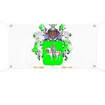McCafferly Banner