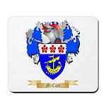 McCaet Mousepad