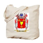 McCadden Tote Bag