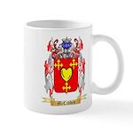 McCadden Mug