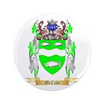 McCabe Button