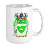 McCabe Large Mug