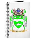 McCabe Journal