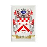 McBryde Rectangle Magnet (100 pack)