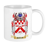 McBryde Mug