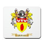 McBreen Mousepad