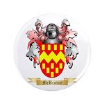 McBratnie Button