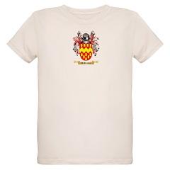 McBratney T-Shirt