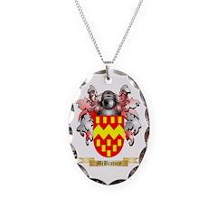 McBratney Necklace