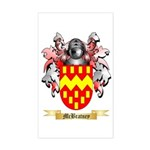 McBratney Sticker (Rectangle)