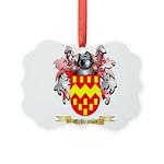 McBratney Picture Ornament