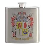 McBain Flask